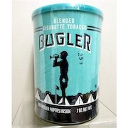 Bugler Tobacco Container Unopened