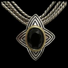 Pendant Necklace by AVON
