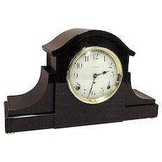 Seth Thomas Mantel Clock 100% original