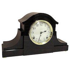 Seth Thomas Mantel Clock 100% original