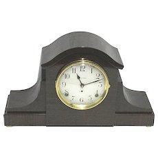 Antique Mantel Clock by Seth Thomas MINT Original