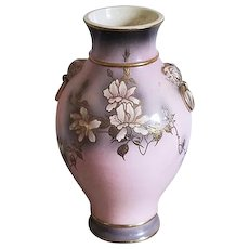 Pottery & Glass Popular Brand Vintage Delft Hand Painted Blue & White Ginger Jar Salt & Pepper Shakers Holland