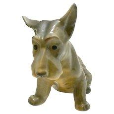 Vintage ERPHILA Scottish Terrier