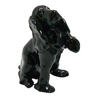 Rookwood Cocker Spaniel Dog Figurine