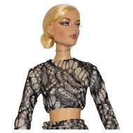 Robert Tonner Fashion Doll - 'Celebration' - NRFB