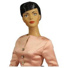 "Tonner Fashion Doll - 'Very Valentine"" - NRFB"