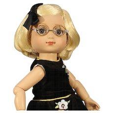 """Robert Tonner - """"A Bit Younger"""" - 'Ann Estelle' Toddler Doll - NRFB"""