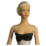 "Robert Tonner Fashion Doll - 'Tyler Wentworth' - ""RTW Ultimate Luxury-Platinum"