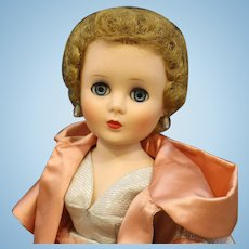 "Mint In Box - American Character Doll - ""Sweet Sue Sophisticate"""