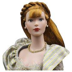 "Stunning - Robert Tonner Fashion Doll - ""Party Of The Season"""