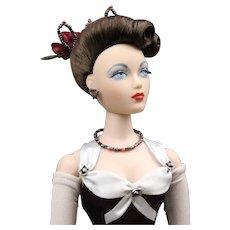 """Wonderful Gene Fashion Doll - """"Encore"""" - NRFB"""