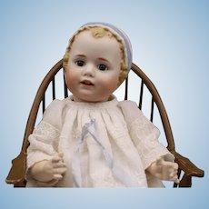 "Sweet ""Darlene Lane""  Baby  Doll"