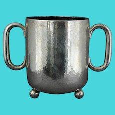 WMF Art Deco Wine Cooler Champagne Bucket
