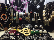 Estatejewelrys For Less