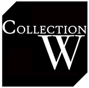 Collection W