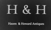Hazen & Howard