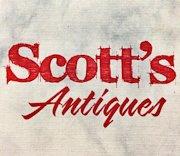 S.T.Antiques