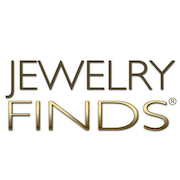 Jewelry Finds®