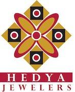 Hedya Jewelers