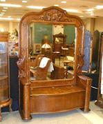 Staebel Antiques
