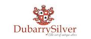 Dubarry Silver