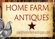 Home Farm Antiques