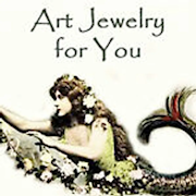 Art Jewelry For You