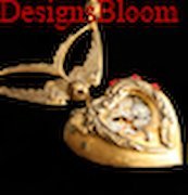 DesignsBloom