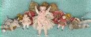 Glzrbug Dolls and More