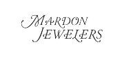 Mardon Jewelers