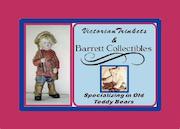 Victorian Trinkets