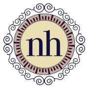 Nathan Horowicz Antiques Inc.