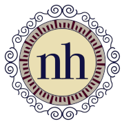 Nathan Horowicz Antiques Inc.