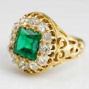 Timeless Jewelers