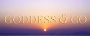 Goddess&co