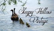 Sleepy Hollow Vintage