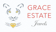 Grace Estate Jewels