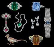 Luvmydiamonds