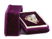 David J. Thomas Jewelry