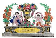 Caldwell's Miscellaneous Fancy Goods, LLC