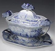 Geoffrey Jackson Antiques