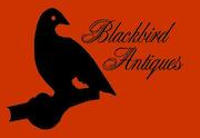 Blackbird Antiques