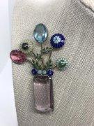 Diana's Vintage Jewelry