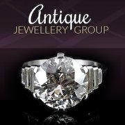 Antique Jewellery Group