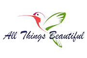 All Things Beautiful Artisan Jewelry & Decor
