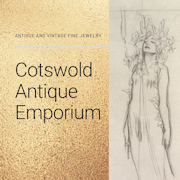 Cotswold Antique Emporium