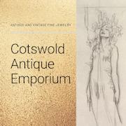 Cotswold Antique Emporium