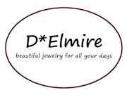 D*Elmire
