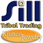 Sill Tribal Trading & Kjuneo Jewelry