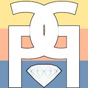 Paul Prestige Gems
